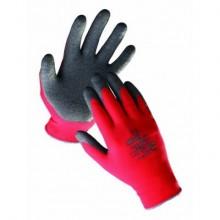 Pracovné rukavice HORNBILL