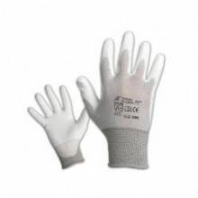 Pracovné rukavice FLICKER