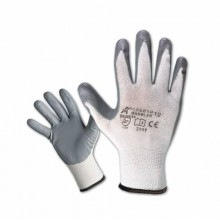 Pracovné rukavice BABBLER
