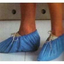 Návlek na topánky DF01