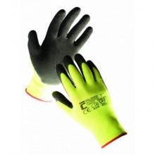 Pracovné rukavice PALAWAN