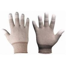Pracovné rukavice TEREL
