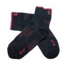 Ponožky NADLAT