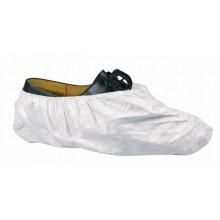 Návlek na obuv TYVEK 500 nízky