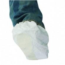Protišmykový návlek na obuv TYVEK® PVC