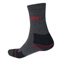Ponožky CHERTAN 3v1
