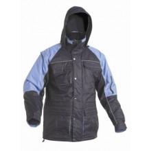 Malton softshelová bunda abb61493bde