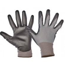 BRAMBLING dotykové rukavice