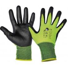 SITTA PALM FH rukavice nitril CUT 5