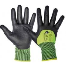 SITTA 3/4 FH rukavice nitril CUT 5