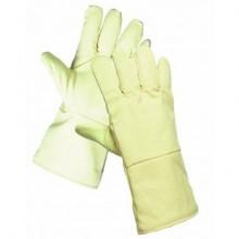 Pracovné rukavice SCAUP