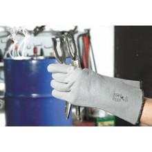 Teploodolné rukavice SPONSA