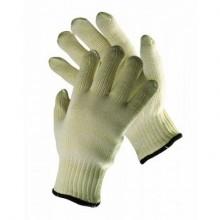 Pracovné rukavice OVENBIRD