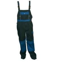 Pánske nohavice s náprsenkou STANMORE