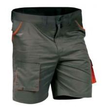 Krátke nohavice DESMAN