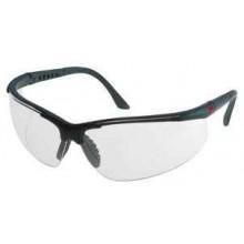 Okuliare 3M 2750 číry zorník