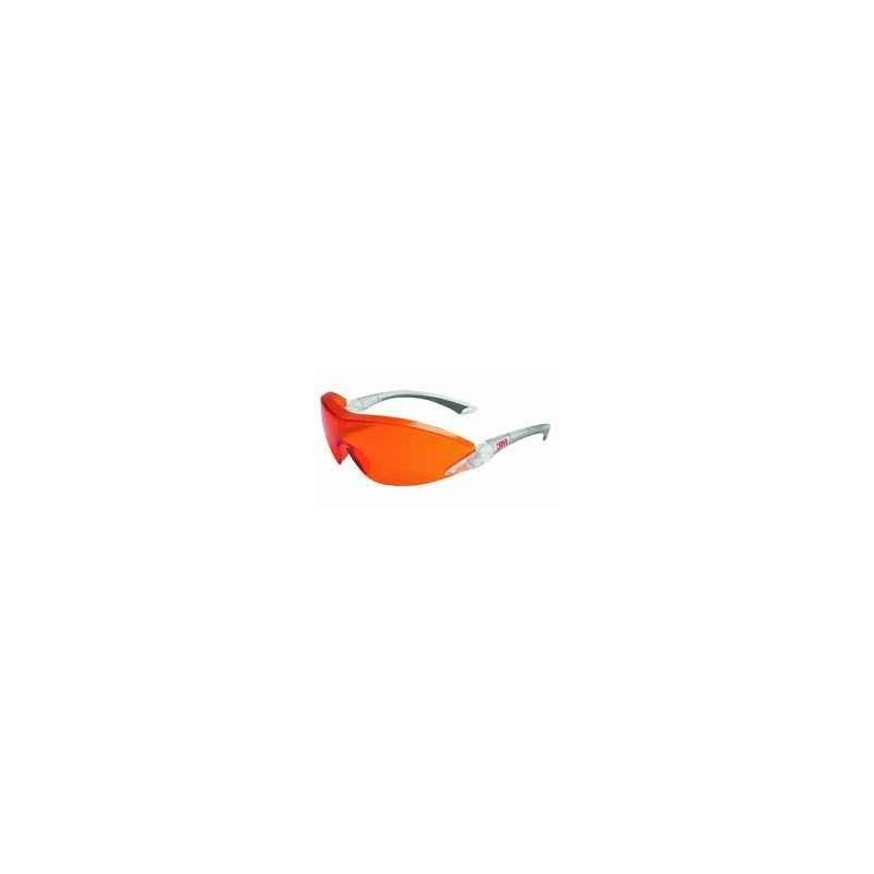 Okuliare 3M 2846 oranžové f41145ffeda