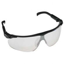 Okuliare 3M MAXIM číry zorník