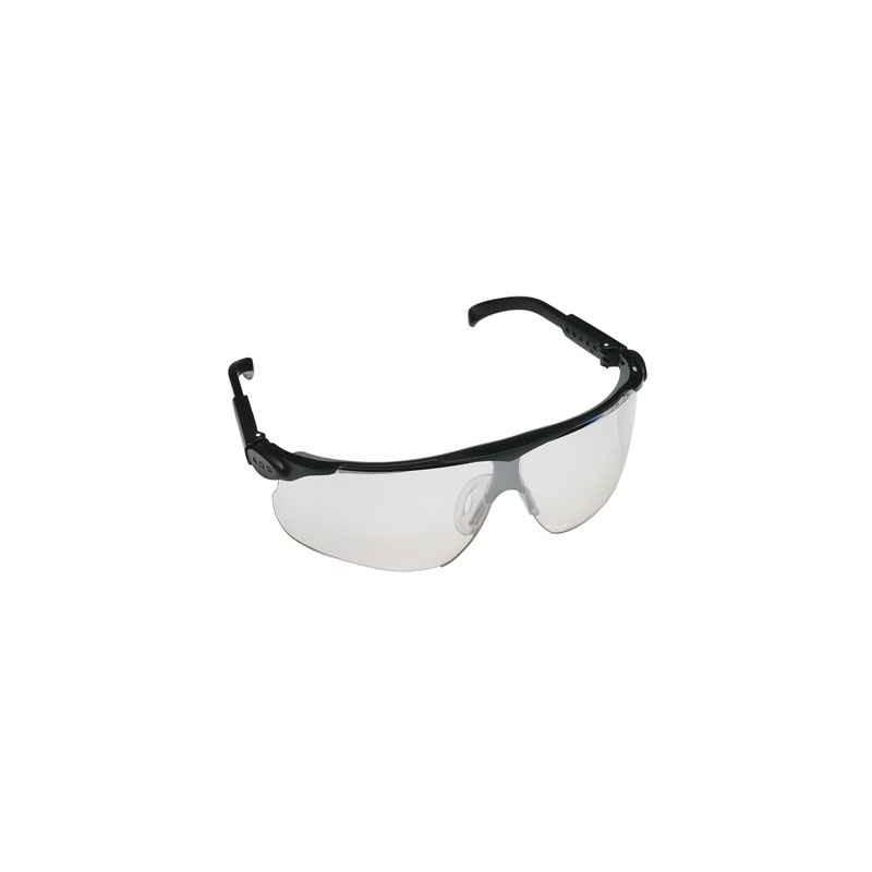 Okuliare 3M MAXIM číre 5bf2e9cb0cc