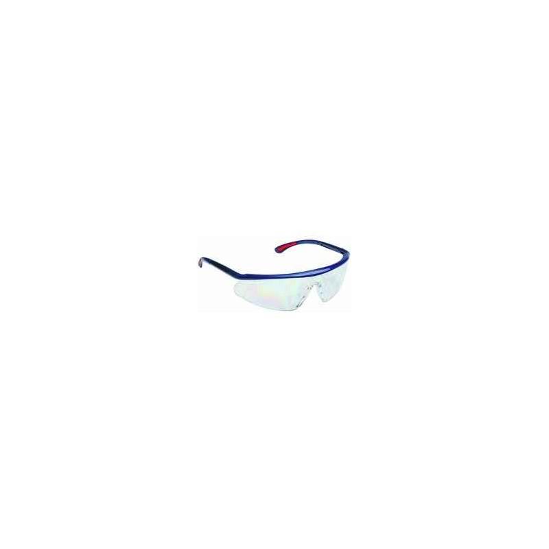 Okuliare BARDEN číre f23ba92d60d