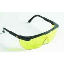 Okuliare TERREY žlté