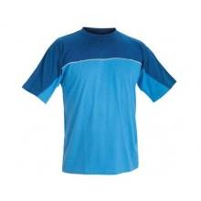 Tričko s krátkym rukávom STANMORE