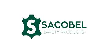 sacobel