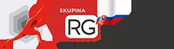 Ochranné pracovné prostriedky | RG Slovensko